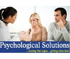 Best Relationship Counselling Centre Brisbane