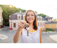 Should I Use a Mortgage Broker