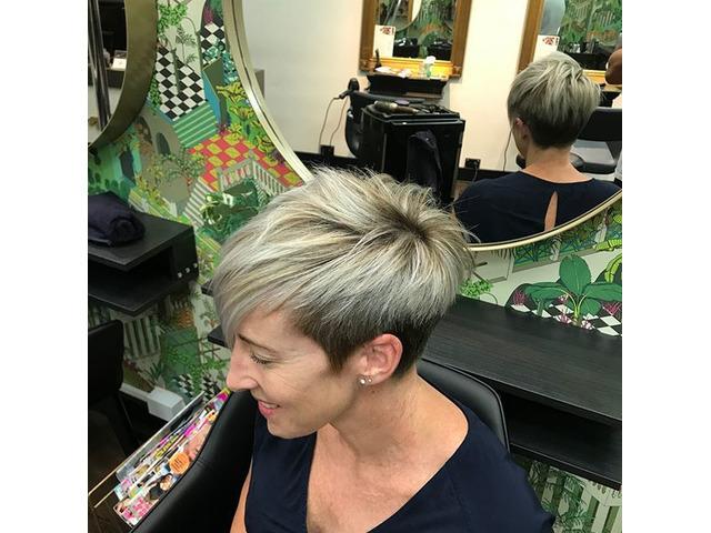 Visit The Best Hair Stylist Sydney - 1