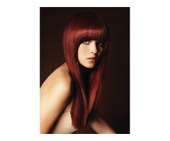 Hair Salon Services South Melbourne - Image 4