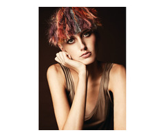 Hair Salon Services South Melbourne - Image 5