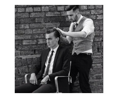 Best Barber Shop CBD - Image 3
