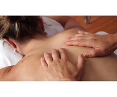 Ayurveda Massages Australia - ayurclinic.com.au