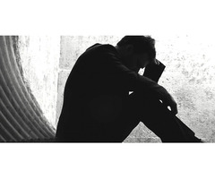 Anxiety and Depression Ayurvedic Treatments - ayurclinic.com.au