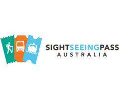 Sightseeing Pass Australia : Things to do in Perth