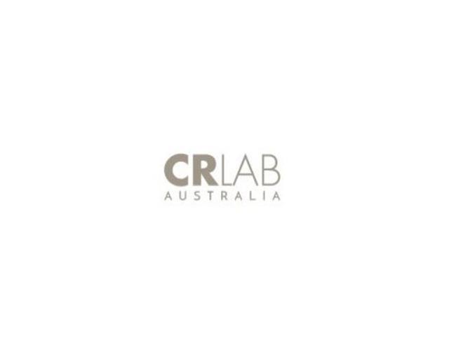 Trichologist Port Melbourne - 1