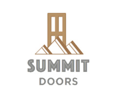 Door Supplier Melbourne