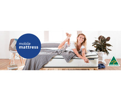 Mattresses in Brisbane