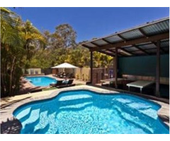 Motels for Sale New South Wales