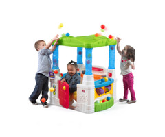 Little Smiles - Best And Affordable Toy Wholesalers