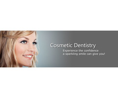 Reputable Cosmetic Dentist in Melbourne