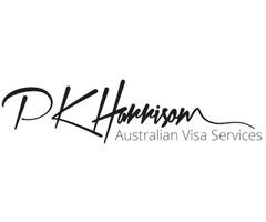 Migration Agent Sydney -