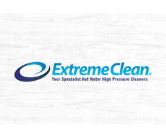 High pressure Cleaning services In Perth