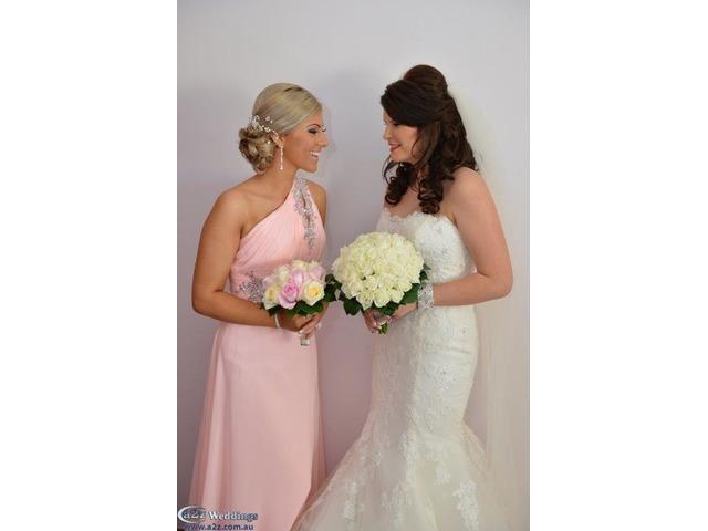 Mobile Bridal Hairdresser Sydney | 0418 456 532 - 3