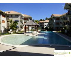 Buy Luxury Management Rights Brisbane