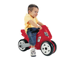 Buy These Ride On Toys For Toddlers Now In An Affordable Price!