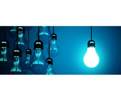 Buy Online Designer Lighting