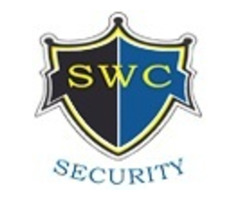 Security Companies in Melbourne