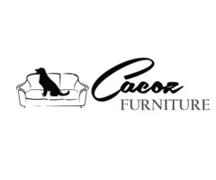 Cacoz Furniture in Australia