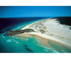 Fraser Island Holiday Packages | Fraser Island 2 day tour | Fraser Island Tourism