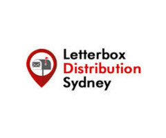 Letterbox Distribution in Sydney