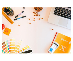 Social Media Marketing Companies in Brisbane