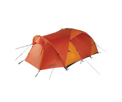 Buy The Most Durable Range of outdoor shelters and Tents