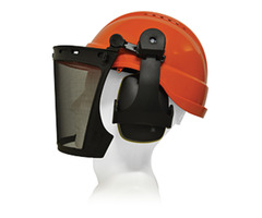 Best Work Safety Helmets in Australia