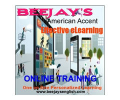 Triumph with Advanced American Accent Communication Skills