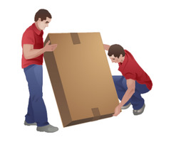 Professional Office Movers in Bibra Lake