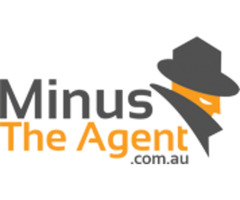 Sell Your Property With Minus The Agent and Save $$$