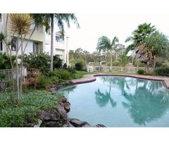 Beautiful Caravan Parks for sale Queensland