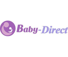Baby Direct Ringwood Store