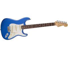 Guitar Classes Perth