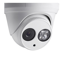 Security Camera Systems Melbourne