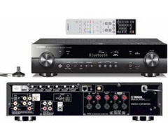 Finding the Right Yamaha Music System in Australia