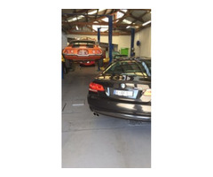 Get Best Car Mechanic in Melbourne at Affordable Price - Fixit Automotive Repairs