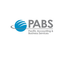 Get Complete Accounting and Business Solutions at PABS