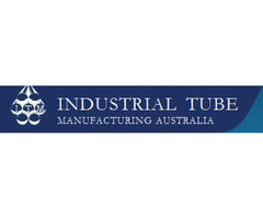 Steel Tube Manufacturers in Australia