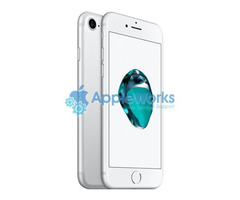 AppleWorks Refurbished iPhones
