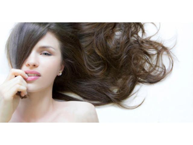 Hair Loss Clinic Australia - 5