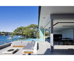 Garden Design Sydney Eastern Suburbs