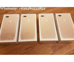 Apple iPhone 7/7 Plus/PlayStation 4/Macbook & Dell/Camera/Drone/Graphic Card/Play Station 4