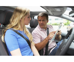 Driving Instructors In Craigieburn