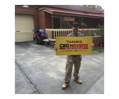 Cheap Removalists Company in Willunga