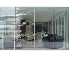 Glass Pool Fencing in Adelaide