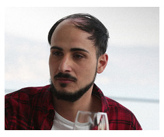 Hair Loss Clinic - Image 2