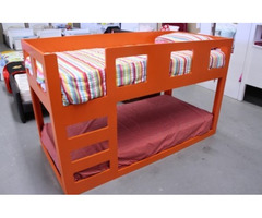 Kids Bunk Bed – The preferred Beds for a Kids bedroom
