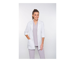 Spring Spa Wear – Leading Supplier of Pharmacy Uniforms