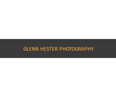 Product Photographer in Melbourne